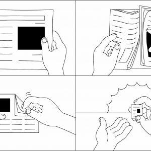 Cách làm mới bản tin buổi sáng Morning Briefing của The New York Times