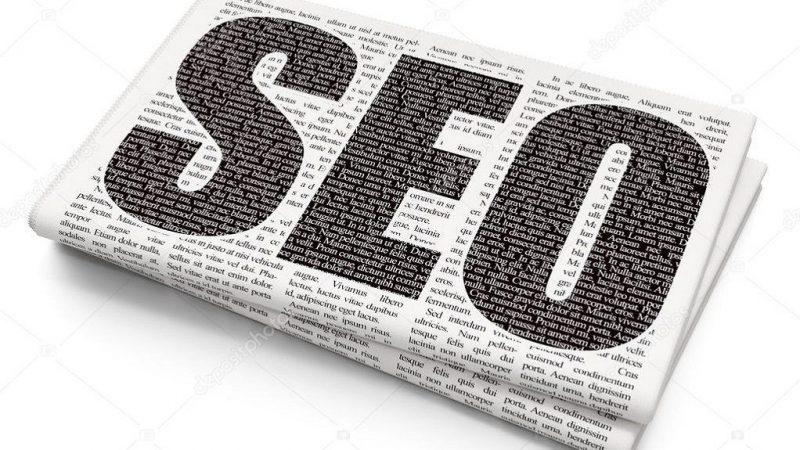 Hướng dẫn làm SEO Google trên CMS báo điện tử