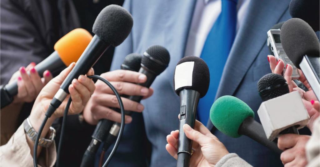 """Phỏng vấn hiệu quả: Chọn thời điểm để """"đột kích"""""""